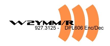 w2ymm_900_logo